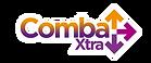 CombaXtra.png