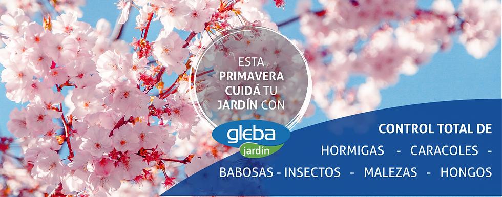 PRIMAVERA_PORTADA.png