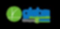 Logo-gleba.png
