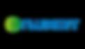 logo-Flumeyt.png