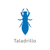 taladrillook.png