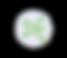 icono-formulacion.png