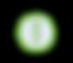 icono-grupo-quimico.png