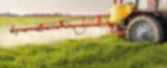aplicacion-trigo-Gleba.jpg