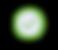 icono-caracteristicas.png