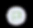icono-cultivos-registrados.png