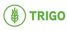 TRIGO.png
