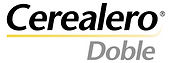Cerealero-Doble.png