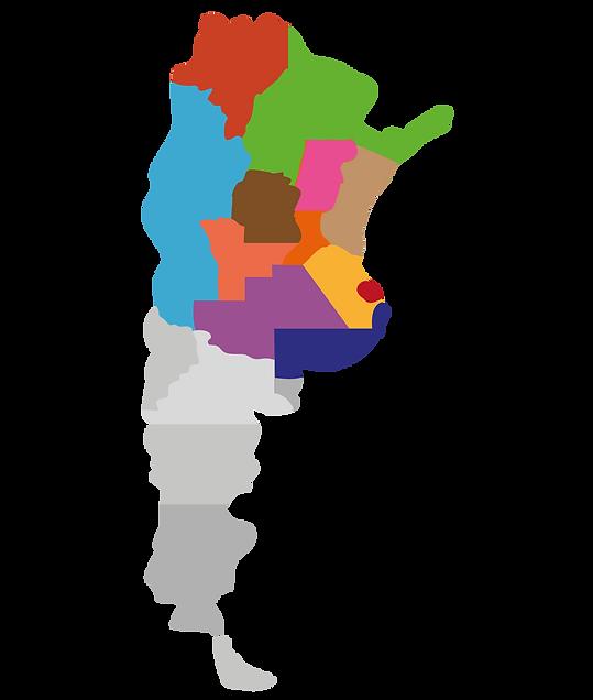 00-ZONAS-COMERCIALES-2.png