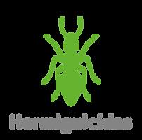 00-hormiguicidas.png