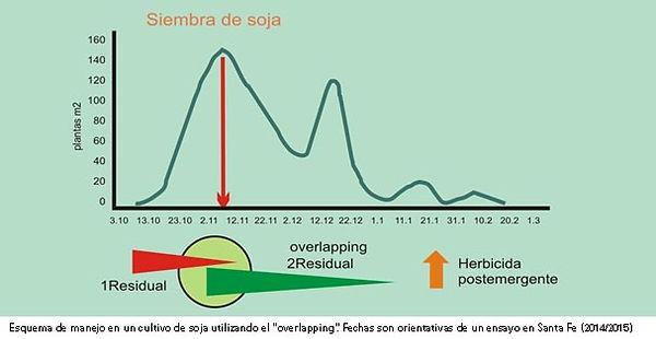 Overlapping.jpg