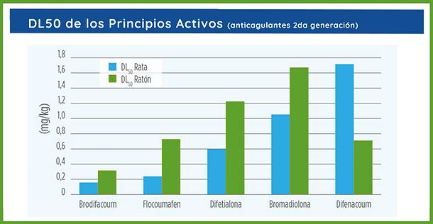 Gleba Ambiental - cuadro comparativo.png