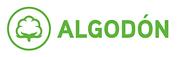 ALGODÓN.png
