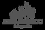 logo 2018 preta.png