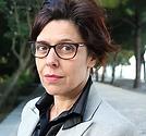 Paula Varanda.webp