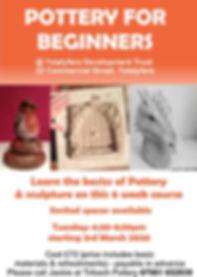 Pottery Class Poster.jpg
