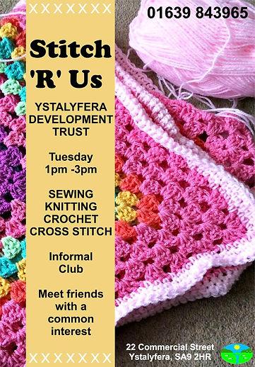Stitch R Us Poster.jpg