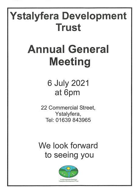 AGM 2021 Poster.jpg