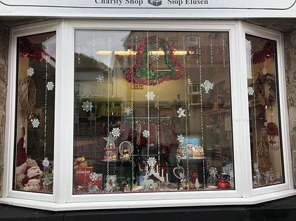 Christmas window.jpg