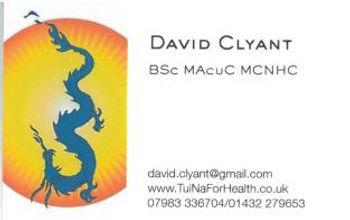 David Clyant Card.jpg