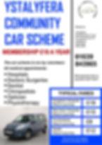 COM CAR.jpg