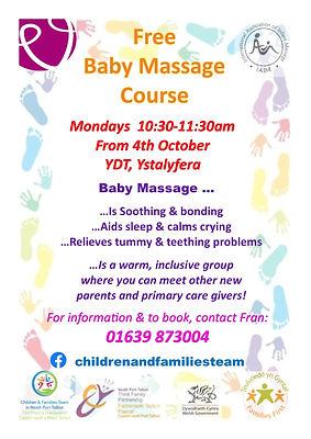 Baby Massage Poster YDT HWB.jpg