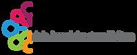 logo-ml-yssingeaux-transp.png