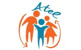 logo-atel-valide.png