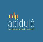 acidulé_1_bleu.png