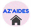 Azaides.png