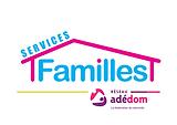 -_Logo__co_marqué_ADEDOM.png