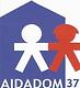 AIDADOM37.png