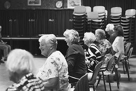 IMG_1235 bewegen voor ouderen.JPG