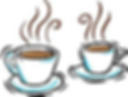 kolpjes koffie.png