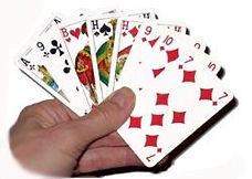 kaarten en hand.jpg