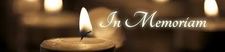 In memoriam Sjoerd Koster