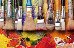 schilderen.jpg