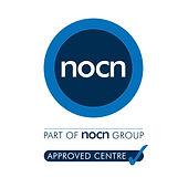 NOCN APPROVED CENTRE Logo - PONG (BIG).j
