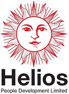 Helios People Development