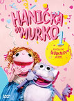 DVD_Hanicka_a_Murko.jpg