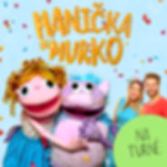 Hanicka_a_Murko_TP_web.jpg