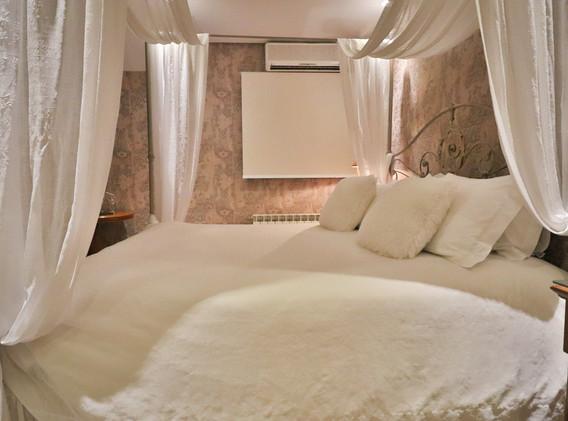 suite-deluxe (6).jpg