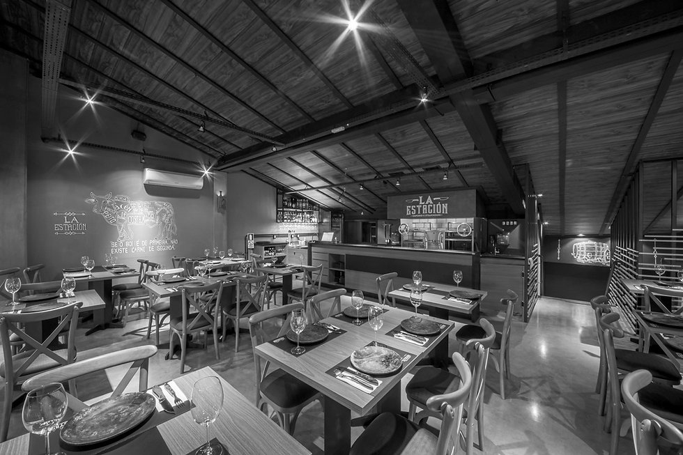 restaurante-la-estacion-canela-rs_edited