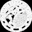 logotipo-pousada-serra-paradiso-branco.p