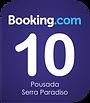 pousada-serra-paradiso-selo-booking.png