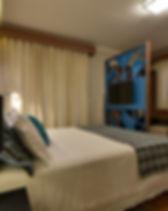 suite-com-banheira-2018-05-870x576.jpg