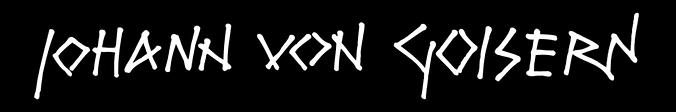 799px-Johann_von_Goisern_Logo.png