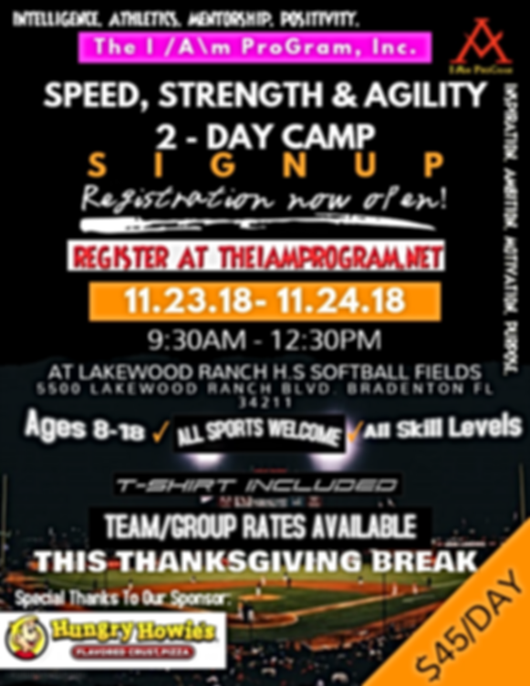Speed Camp Flyer FINAL..png