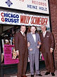 WS Chicago 1961.jpg