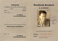 007 WDR-Ausweis.jpg